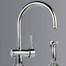 Remplacer un mitigeur - Changer les joints d un robinet ...