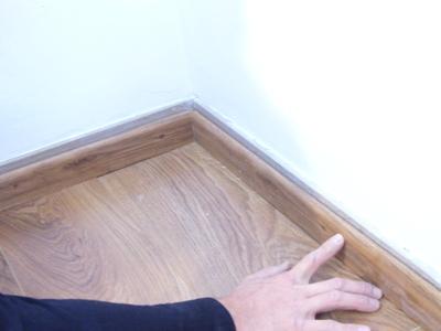 parquet flottant. Black Bedroom Furniture Sets. Home Design Ideas