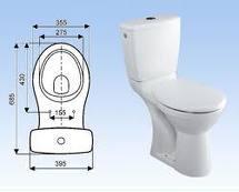 changer chasse d eau free charmant arrivee d eau salle de bain comment changer chasse d eau wc. Black Bedroom Furniture Sets. Home Design Ideas